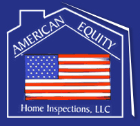 American Equity Home Inspections. LLC